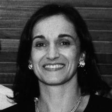 Arq. Adriana Apollonio