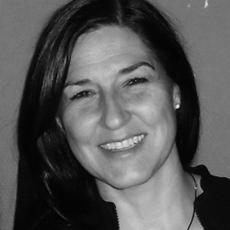 Esp. Arq. Alejandra Álvarez