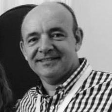 Esp. Arq. Claudio Benardelli