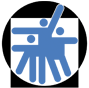 Logotipo de CIBAUT